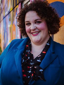 Michelle-Colour-Web-4.jpg