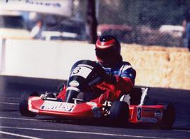 David Odenthal Laughlin 1997.JPG