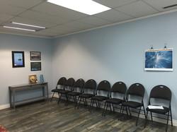 Group Room