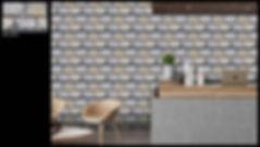30x45_ELEVATION_Page_4.jpeg