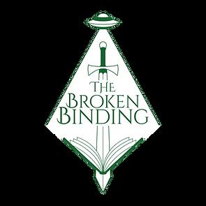 Broken Logo PNG.png