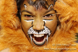 orange lion fangs face paint Fancy.jpg