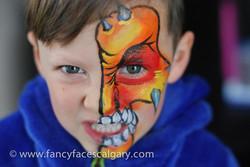 boy monster face paint calgary facepainting.jpg