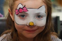 hello kitty face paint.jpg