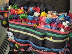 Calgary balloon twister fancy faces.jpg