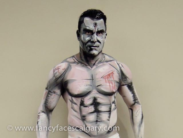 calgary bodypaint facepaint fancy faces bodyssey.jpg