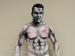 calgary bodypaint facepaint fancy faces bodyssey.jpg