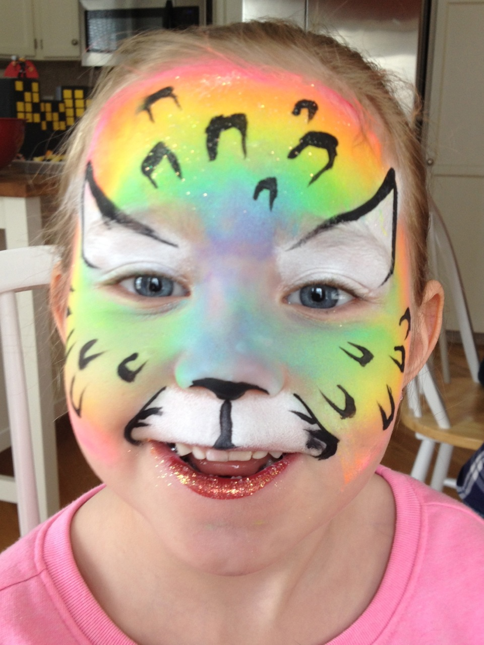 rainbow-leopard-panther-facepainting-fancy-faces-calgary-girl-glitter-lips.jpg