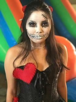 halloween face paint.jpg