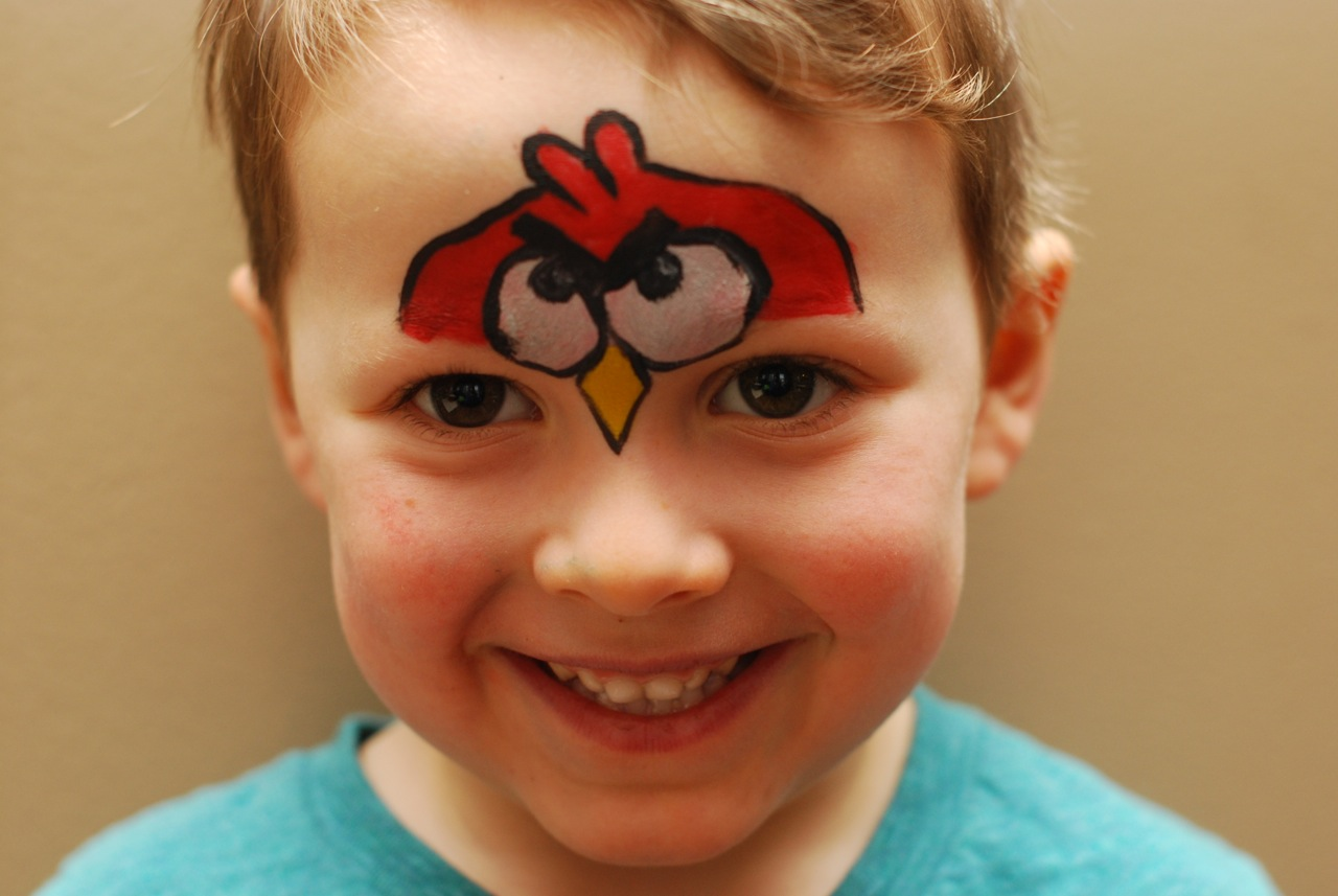 angry-birds-fancy-faces-facepainting-calgary-boy-forehead.jpg