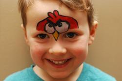 angry-birds-fancy-faces-facepainting-calgary-boy-forehead.jpg