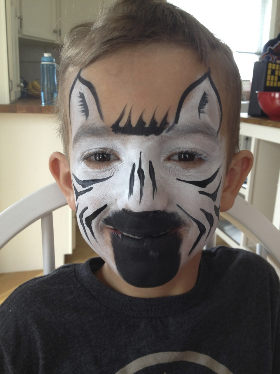 black-white-zebra-fancy-faces-facepainting-calgary-boy-black-muzzle-ears.jpg