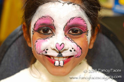 pink white bunny face painting.jpg
