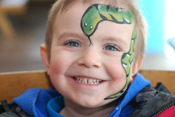 snake-green-striped-face-paint-facepinting-boy-toddler-half-face.jpg