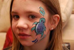turtle face paint.jpg