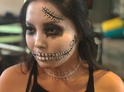 skeleton doll.jpg
