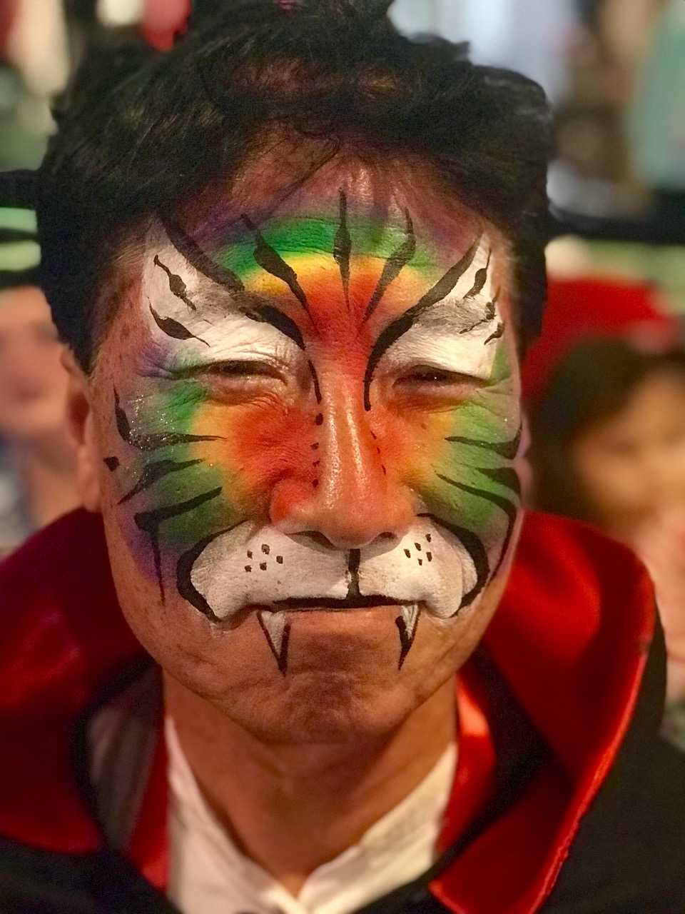 rainbow tiger facepaint.jpg