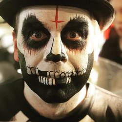 voodoo skeleton.jpg