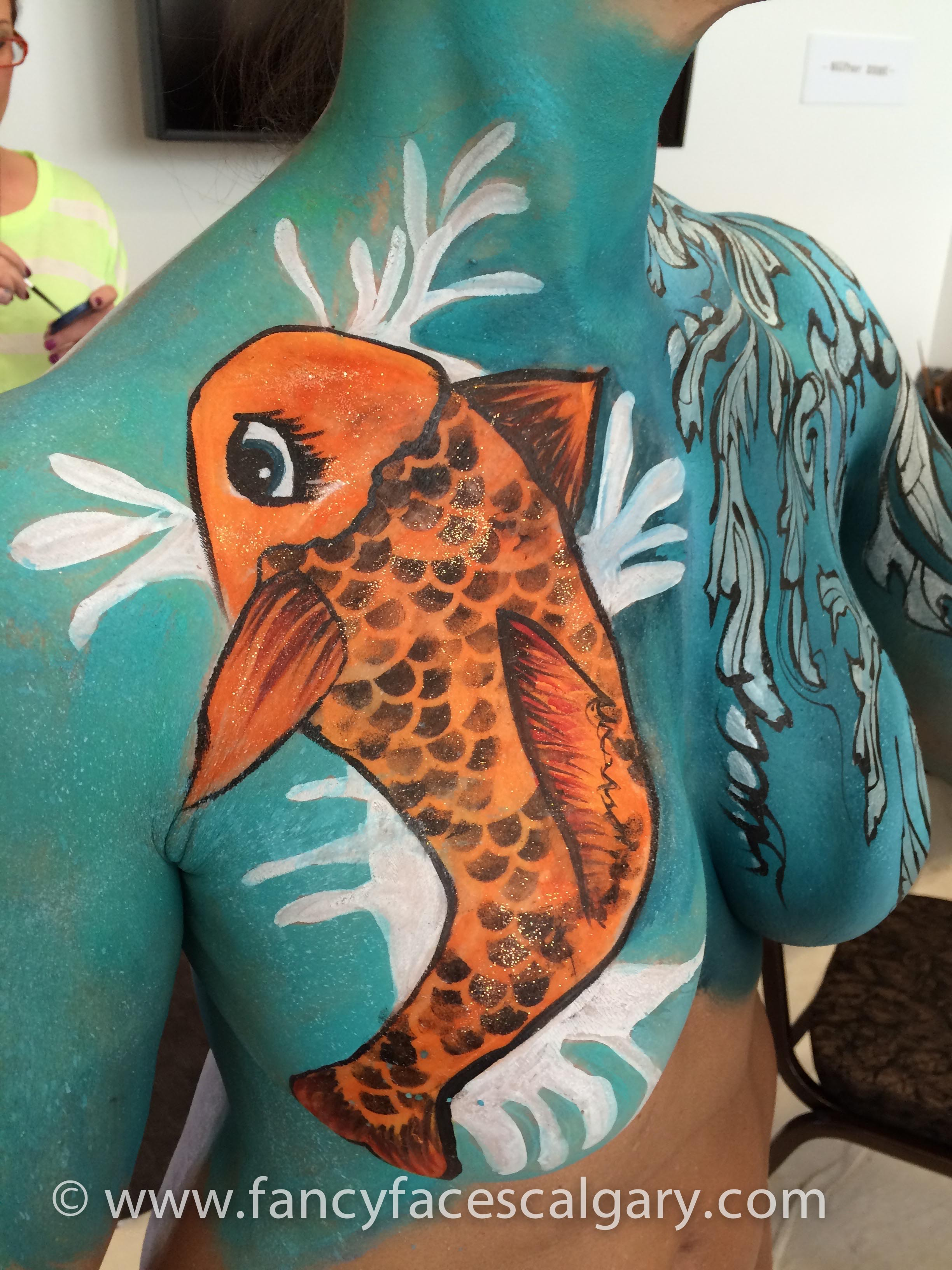 calgary facepainting coy fish bodypaint fancy faces.jpg