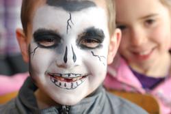 black-white-skeleton-face-paint-facepainting-boy-skull-calgary-fancy-faces.jpg