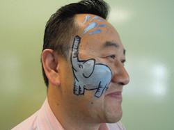elephant-cheek-face-paint-man.JPG