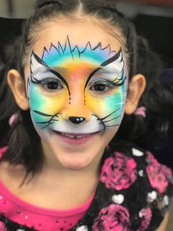 rainbow cat.jpg