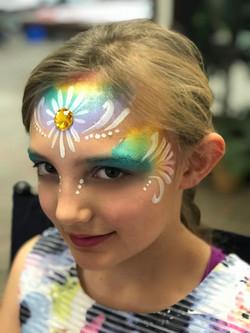 rainbow princess.jpg