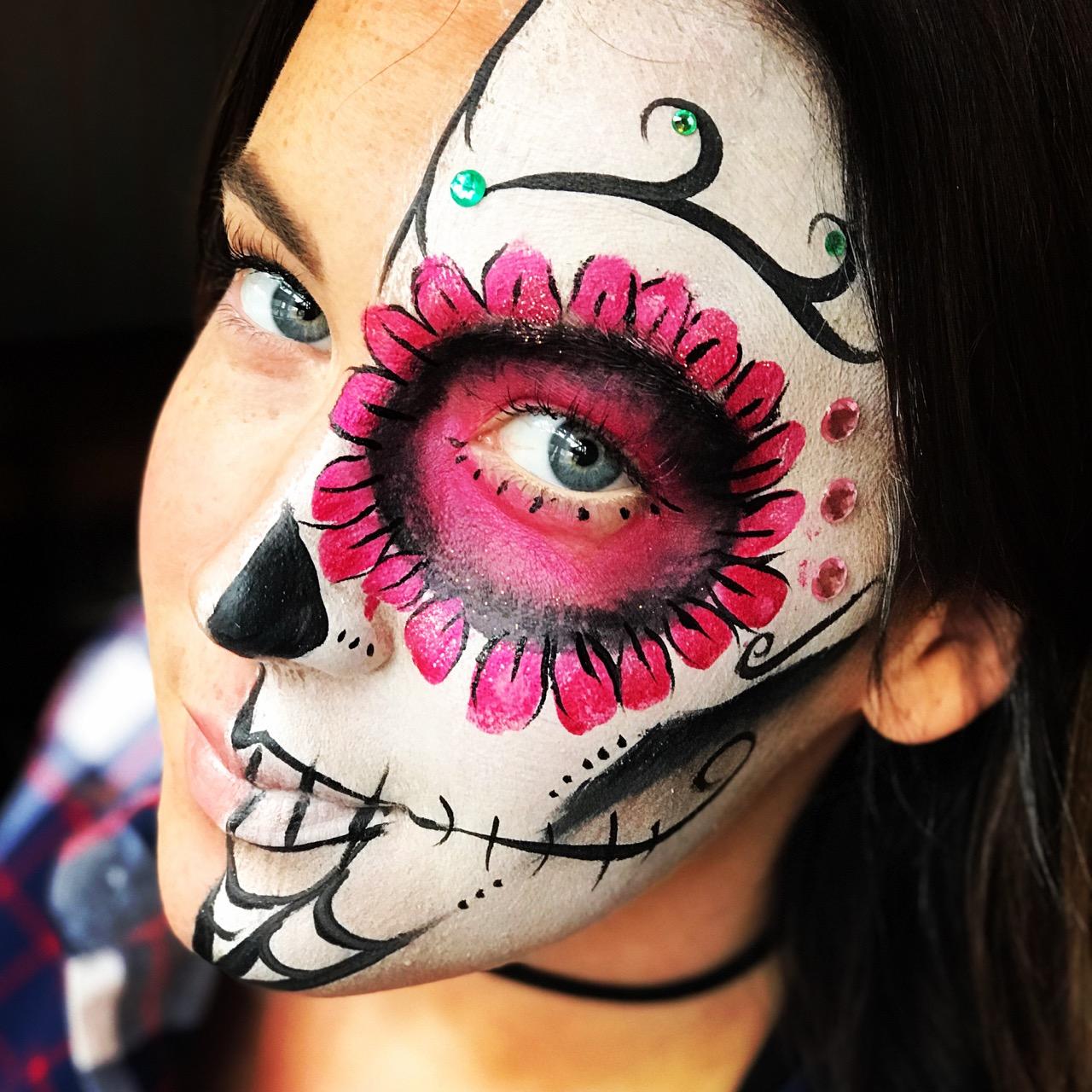 sugar skull.jpg