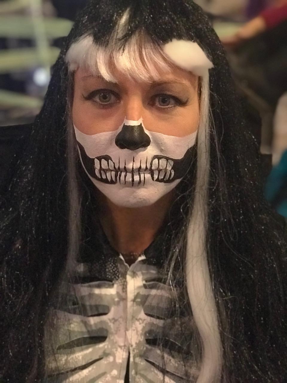 voodoo half skull.jpg