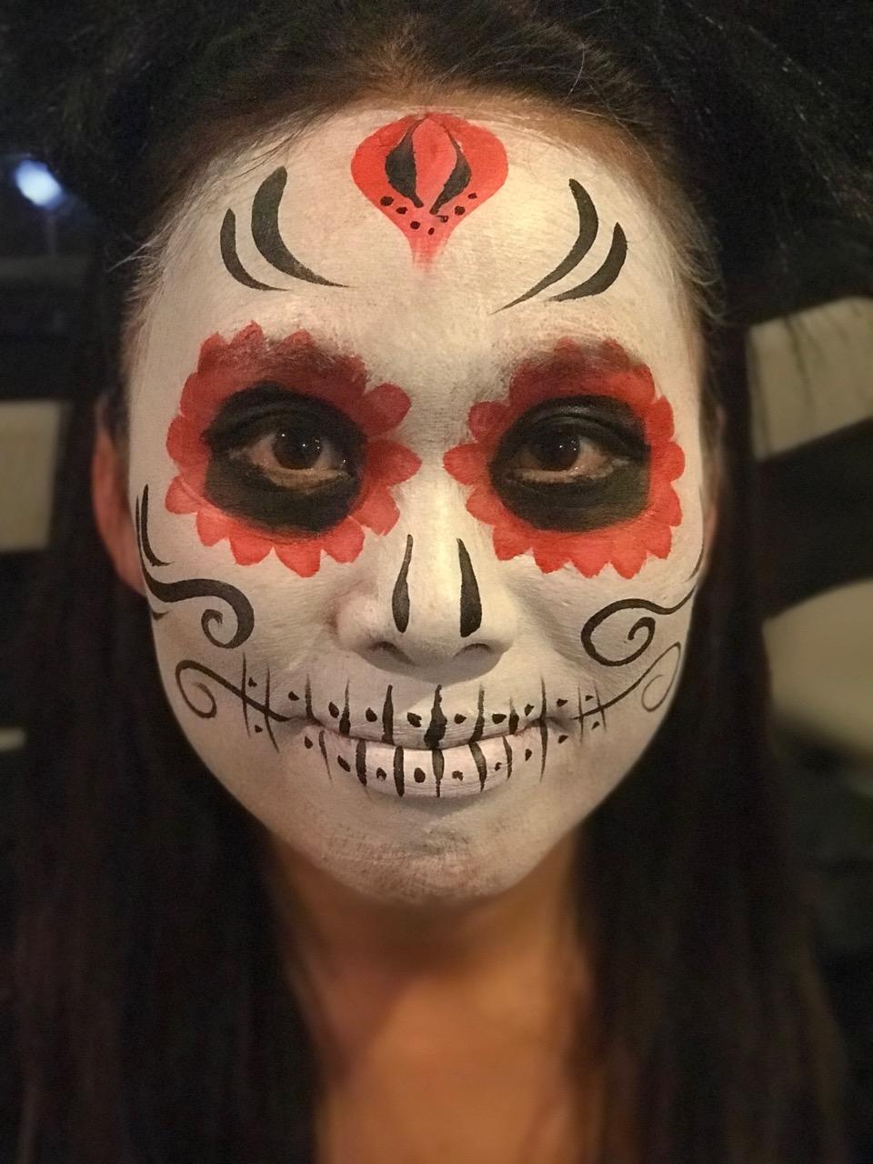 red sugar skull.jpg
