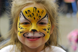 panther tiger facepaint.jpg