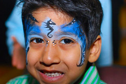 blue-dragon-mask-face-paint-calgary-boy-indian-dots-fancy-faces-texture.jpg