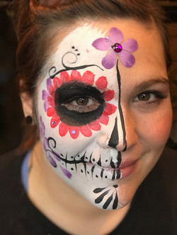 half sugar skull.jpg