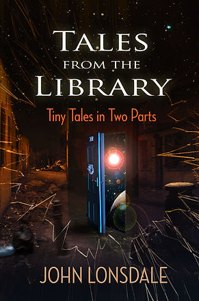 TalesFromTheLibrary-eBook Front.jpg