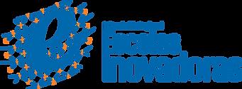 Logo IV Seminario Escolas Inovadoras.png