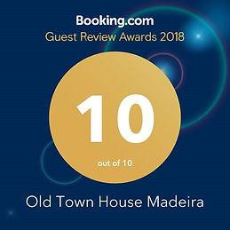 Booking Awards 2018.jpg