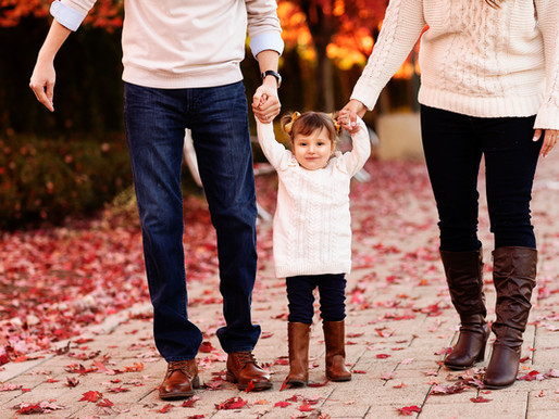 Sosa Family