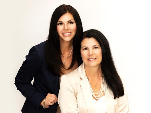 Michele Morris Realty