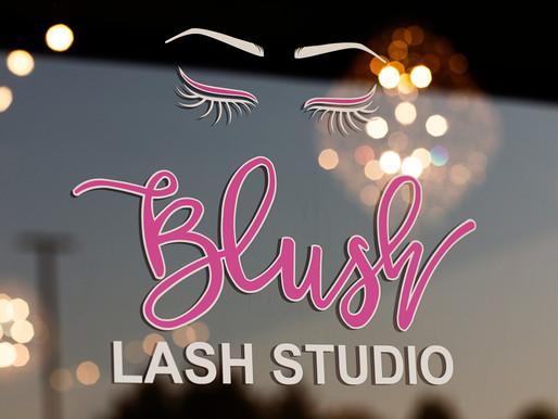 Blush Lash Studio