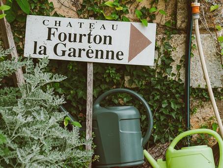 Le marché paysan de Fourton