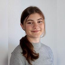 Valerie Banz