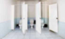 public restroom.jpg