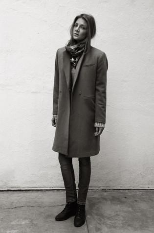 Jessica Jung (87).jpeg
