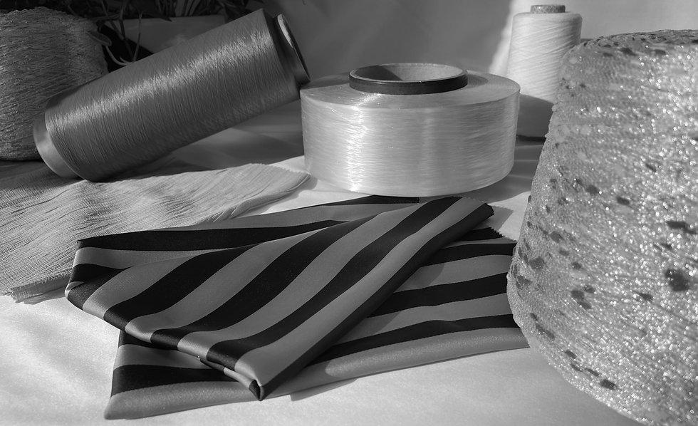PS-Black & White Cut.jpg