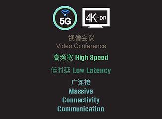 5G4K-Final-02.jpg