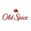 old_spice.png