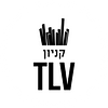 tlv.png