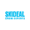 skideal.png