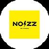 noizz.png