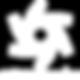 octane-render-logo2.png